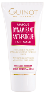 Masque Dynamisant Anti-Fatigue - Maska dynamizująca