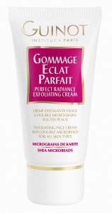 Gommage Eclat Parfait- Piling Gommage
